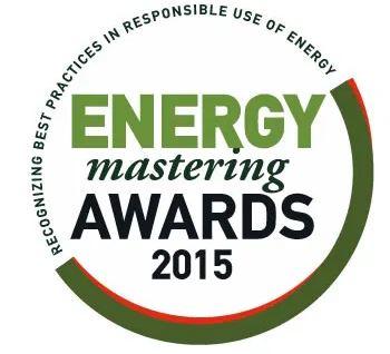 Energy Mastering Awards – Διπλή διάκριση για τη Sirecled