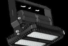 SP 230